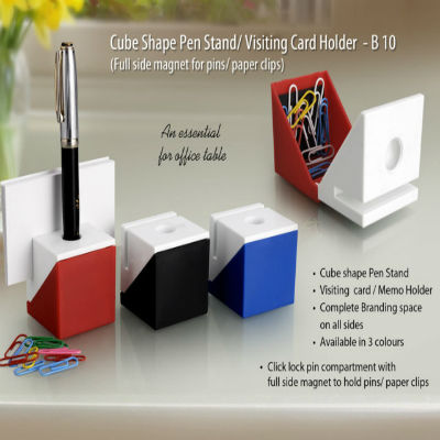 Low Cost Promotional Giveaways