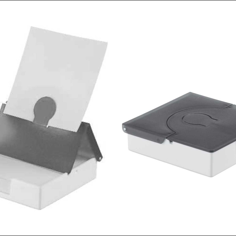 Memo pad and memo holder