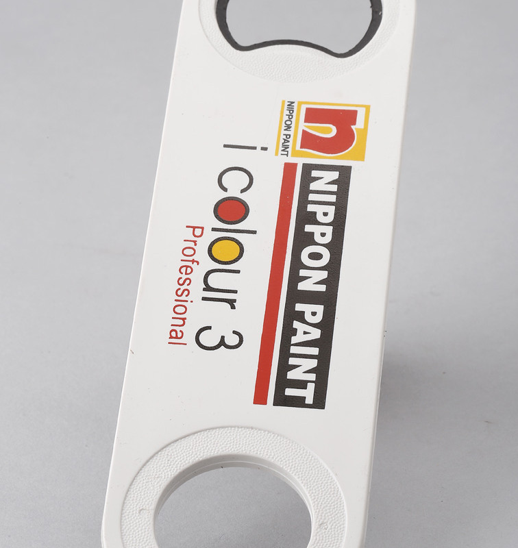 key chains bottle openers paper weight wholesale corporate gifts delhi. Black Bedroom Furniture Sets. Home Design Ideas